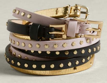 skinny-belts