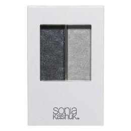 Sonia Kashuk eye shadow duo