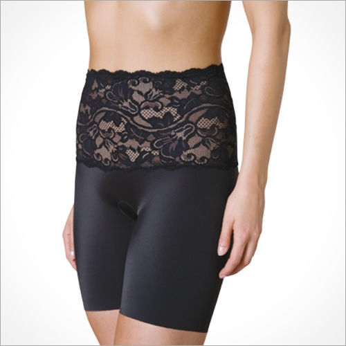spanx_luscious_lace_mid_thigh_shaper