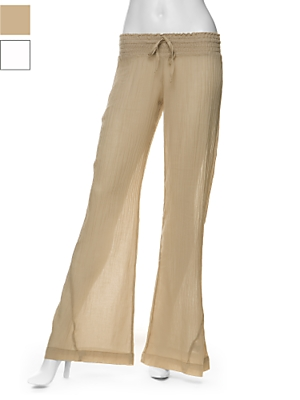 splendid_cotton_gauze_pants88