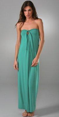 splendid_long_dress