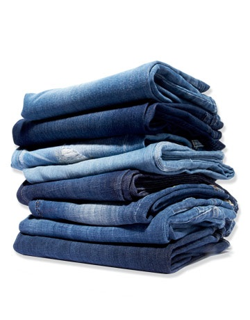 stack-of-jean