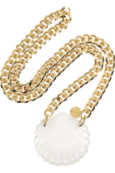 stella_mccartney_necklace
