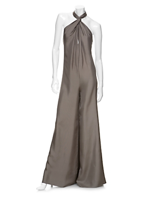 stella_mccartney_silk_twill_halter_grey