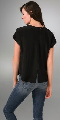 thayer_open_back