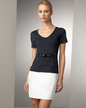 theory_belted_dress