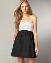 theory_fabiola_dress