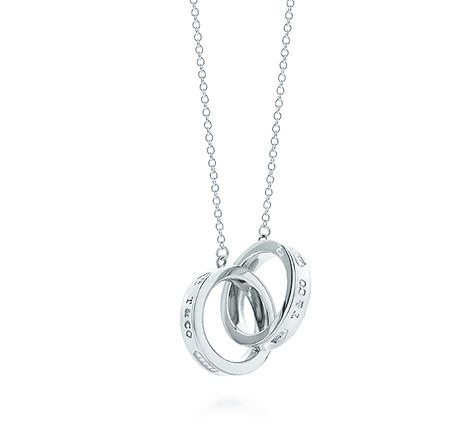 tiffany-circles-pendant