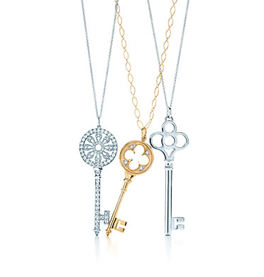 tiffany_keys_collection_2