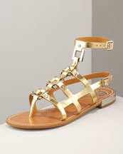 tory_burch_metallic_nm