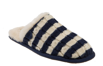 Ugg Sweater Slippers