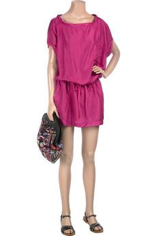 vanessa_bruno_t-shirt_dress_300
