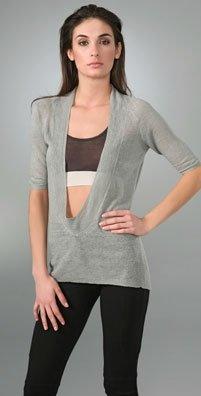vpl_sweater