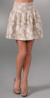 yaya_skirt