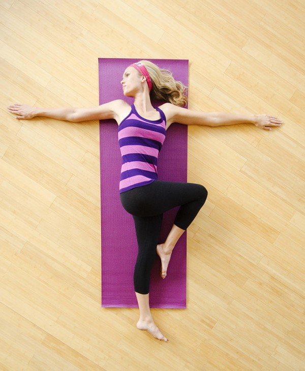 yoga-twist-steve-williams