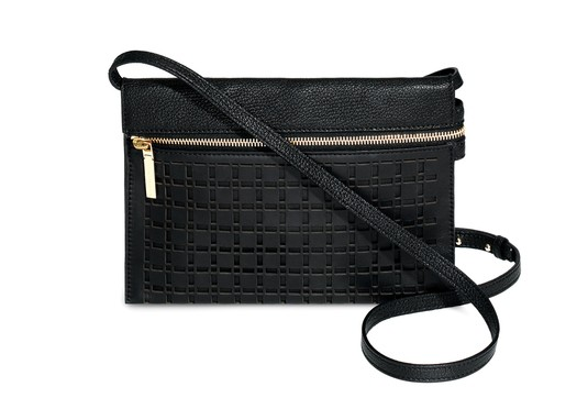 zip-pouch-cross-body-black