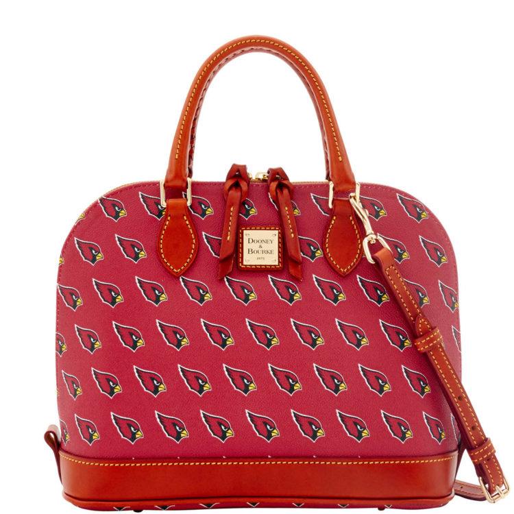 zip satchel