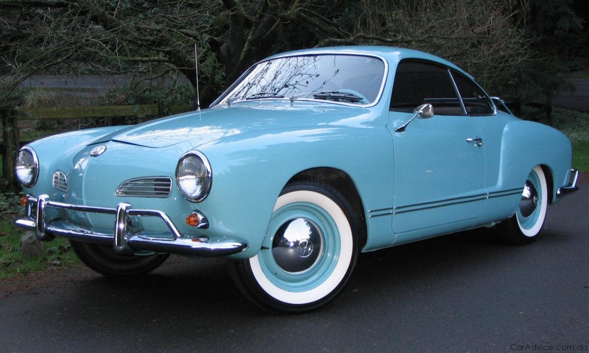 Phoenix Luxury Cars