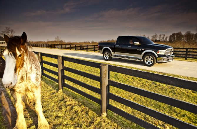 5 Best Super Bowl Car Ads