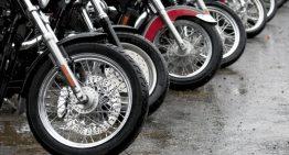 Bob Parsons Q&A About Annual Biker Blast