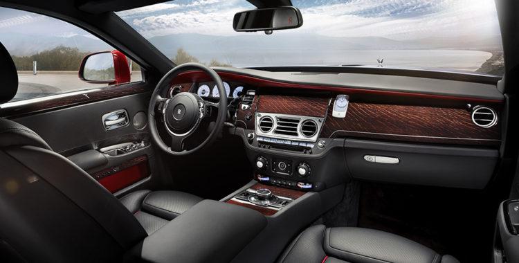 Image via Rolls-Royce.