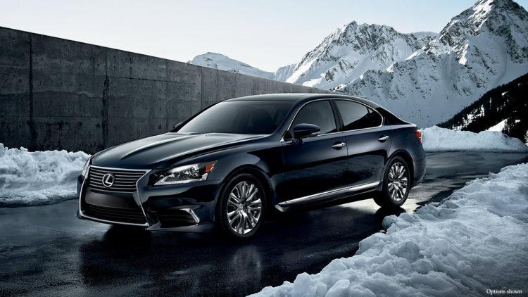 2014-Lexus-LS-awd-keyfeatures-1204x677-L461200