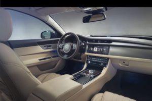 Jaguar XF _Portfolio_Interior_Image_010415_05_LowRes