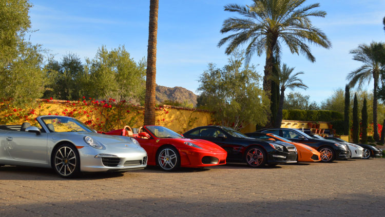 phxrst-omni-scottsdale-dream-cars2
