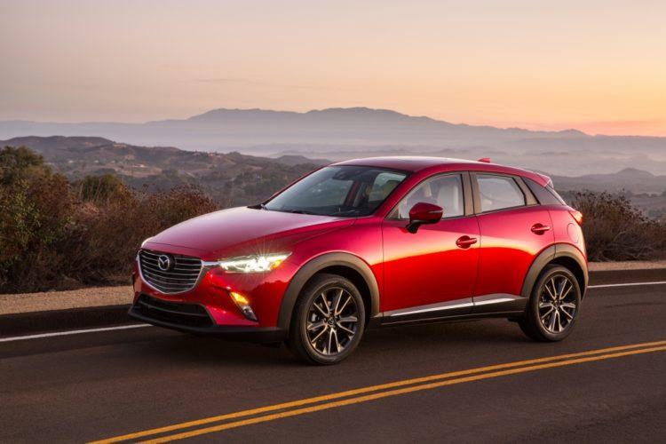 2016_Mazda_CX-3_-41-wpcf_1024x683