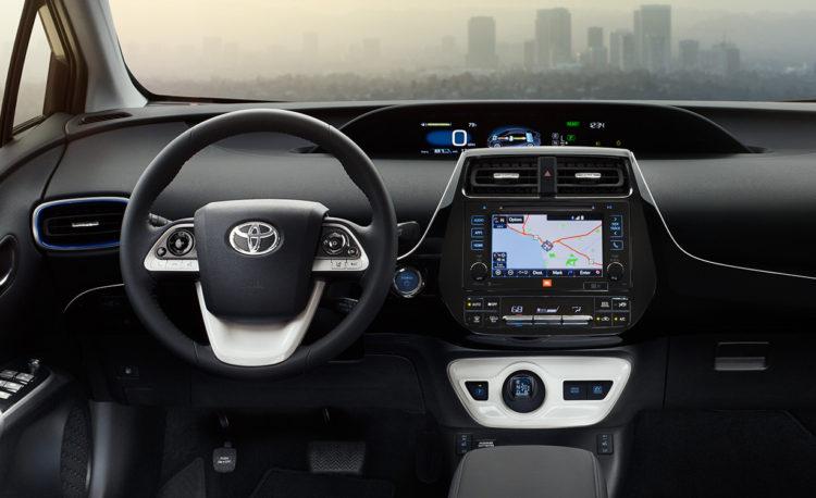 Image via Toyota.