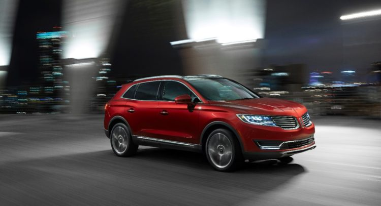 2016lincoln_mkx_05_hr