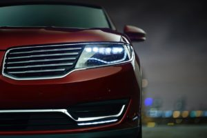 2016lincoln_mkx_07_hr