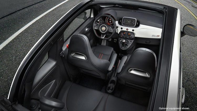 abarth-interior-01