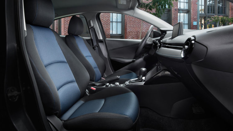 Image: Courtesy of Toyota