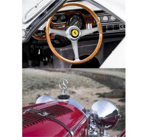 FerrariandMB