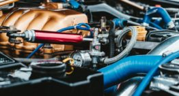 Should You Bother Fixing Your Car Yourself?
