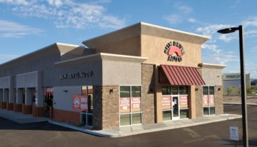 Wilhelm Automotive and Sun Devil Auto-open new locations in Surprise and Cave Creek