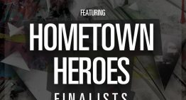 Relentless Beats announces the 'Hometown Heroes' DJ Competition