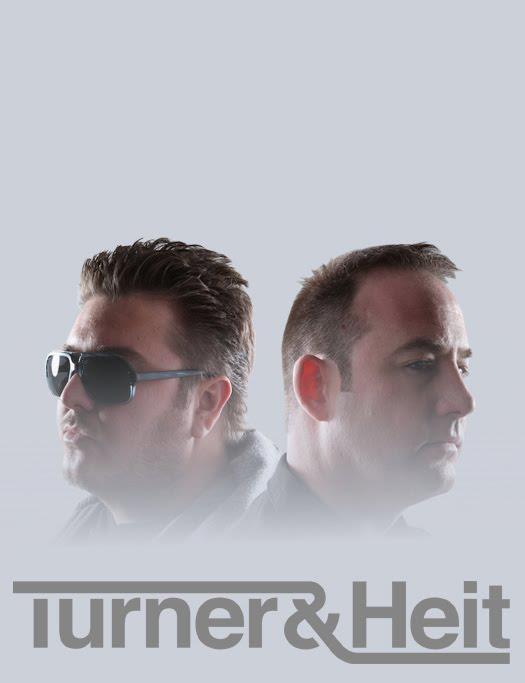 Turner & Heit