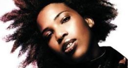Grammy Award Winning artist Macy Gray to DJ @ W Scottsdale