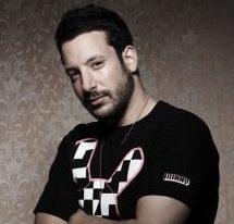 EXCLUSIVE: DJ Cobra…DJ To The Stars