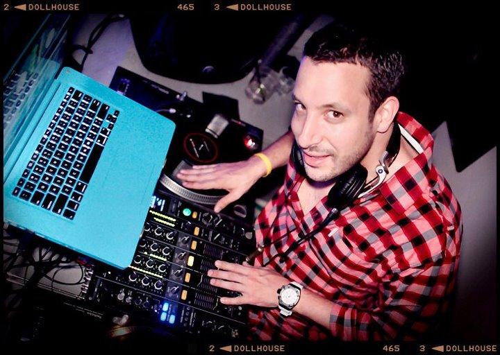 Exclusive: Interview With DJ Cobra