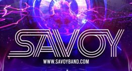 Savoy @ Soundkitchen