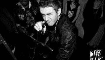 Zedd Makes His Return To Scottsdale This Friday