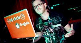 Smashboxx Tuesdays with DJ Circle