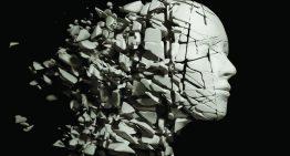 "Local Artists Michelle Sparks & Juheun Release ""LOBE"""
