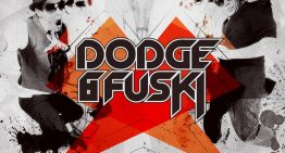 DODGE & FUSKI @ BASS APPRECIATION