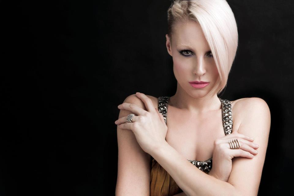Emma Hewitt Tonight At Wild Knight!