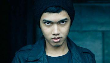 TONIGHT: Angger Dimas @ Wild Knight