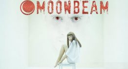 Moonbeam to release new album!